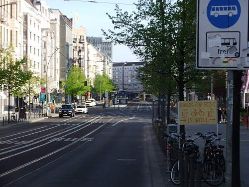 Click image for larger version.  Name:Berlin 2013 147.jpg Views:5 Size:224.8 KB ID:512953