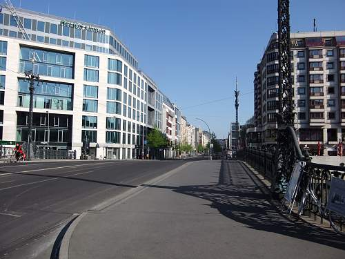 Click image for larger version.  Name:Berlin 2013 148.jpg Views:8 Size:221.5 KB ID:512954