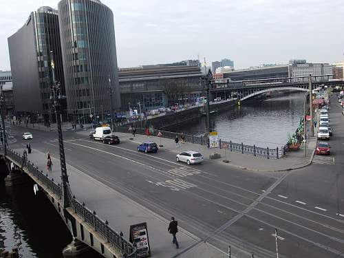 Click image for larger version.  Name:Berlin 2013 058.jpg Views:2 Size:220.4 KB ID:512956