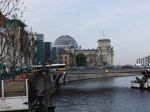 Click image for larger version.  Name:Berlin 2013 063.jpg Views:2 Size:223.6 KB ID:512961