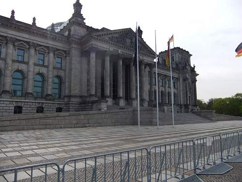 Click image for larger version.  Name:Berlin 2013 068.jpg Views:3 Size:220.2 KB ID:512970