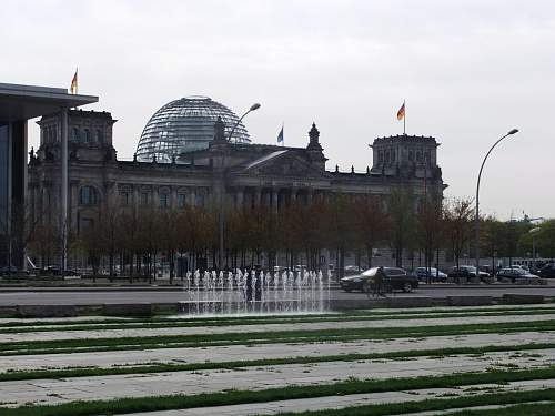 Click image for larger version.  Name:Berlin 2013 069.jpg Views:4 Size:215.6 KB ID:512971
