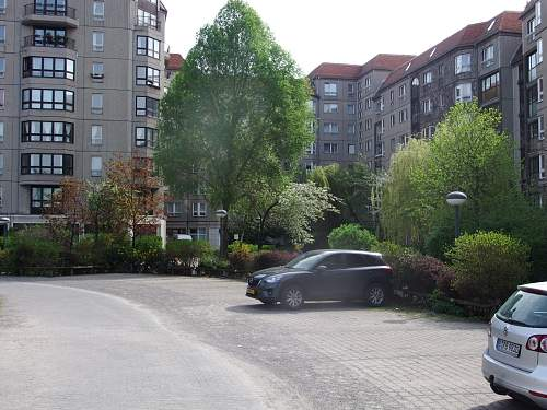 Click image for larger version.  Name:Berlin 2013 090.jpg Views:5 Size:228.5 KB ID:512989