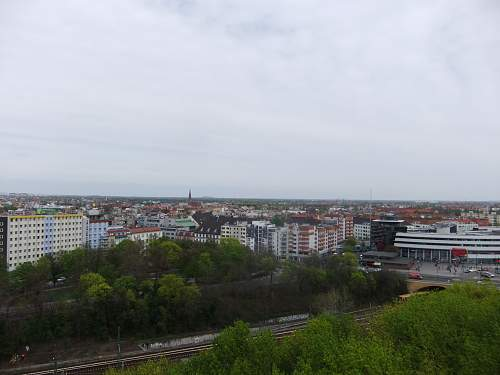 Click image for larger version.  Name:Berlin 2013 113.jpg Views:6 Size:196.8 KB ID:513312