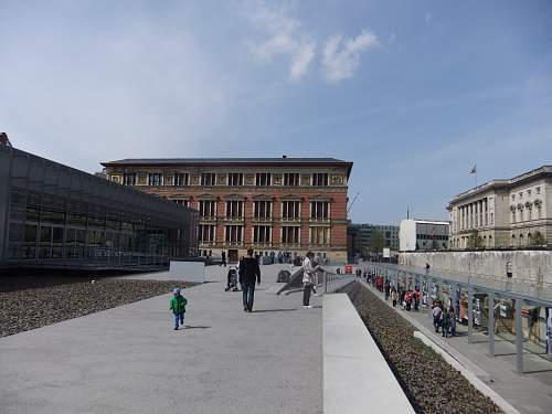 Click image for larger version.  Name:Berlin 2013 102.jpg Views:5 Size:213.7 KB ID:513327