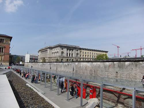 Click image for larger version.  Name:Berlin 2013 103.jpg Views:5 Size:217.4 KB ID:513328