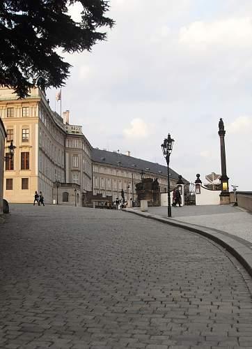 PRAG-HRAD4.jpg