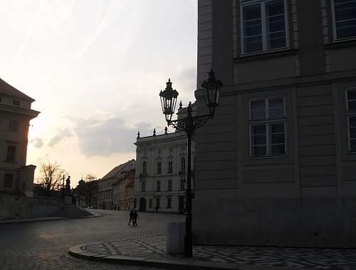 PRAG-HRAD5.jpg