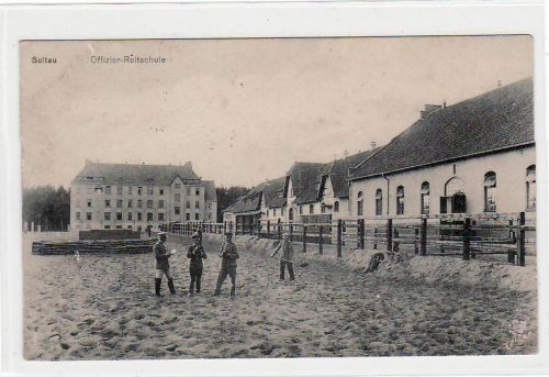 Click image for larger version.  Name:reitschule Soltau.JPG Views:100 Size:35.3 KB ID:514167