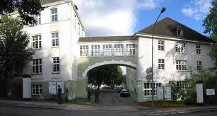 Reitschule Soltau