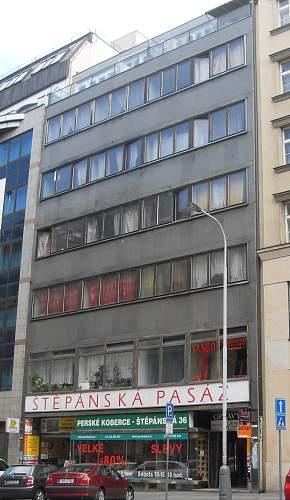 PRAG-SA.jpg