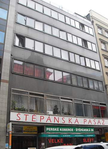 PRAG-SA (2).jpg