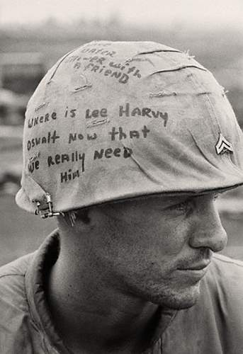 13 Oct 1967, Con Thien, South Vietnam Cpl. Billy Winn of Cabot, Arkansas,.jpg