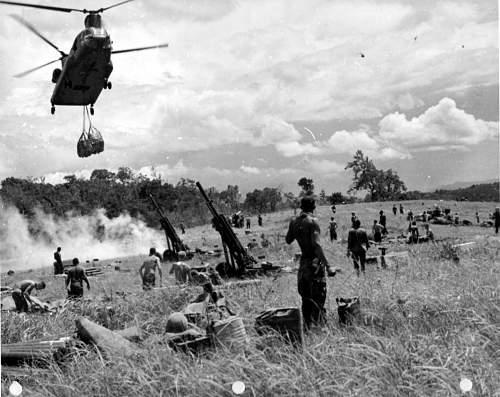 Ww2 German Soviet Allied Militaria Uniforms Awards Weapons History War Relics Forum