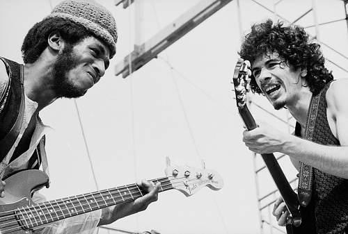 Santana 69.jpg