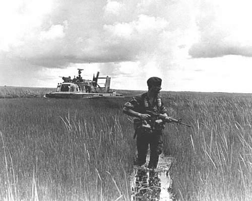 Vietnam-War-276.jpg
