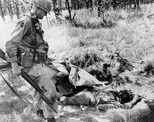 Vietnam-War-244.jpg