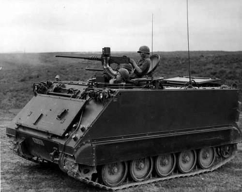 Vietnam-War-225.jpg