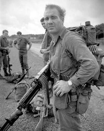 Vietnam-War-015.jpg