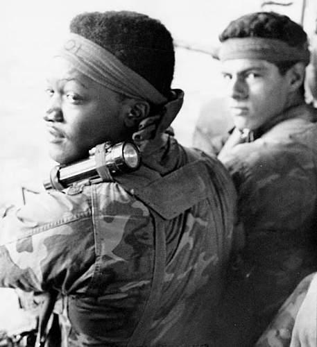 Vietnam-War-001.jpg