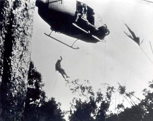 Vietnam-War-215.jpg