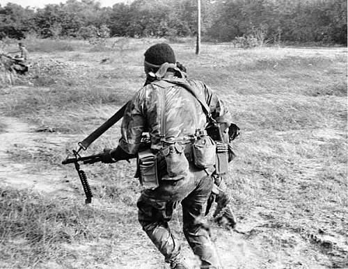Vietnam-War-121.jpg