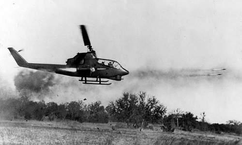 Vietnam-War-060.jpg