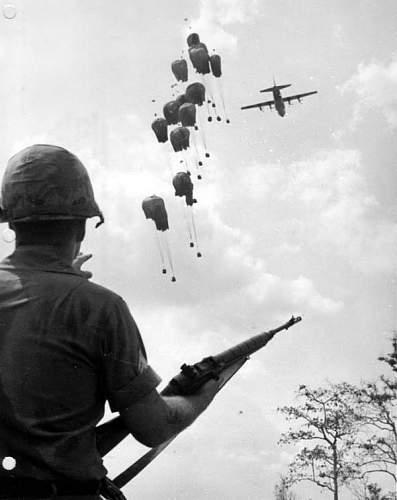 Vietnam-War-019.jpg