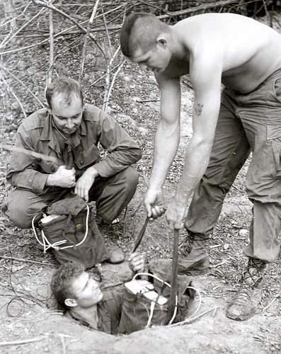 Vietnam-War-017.jpg