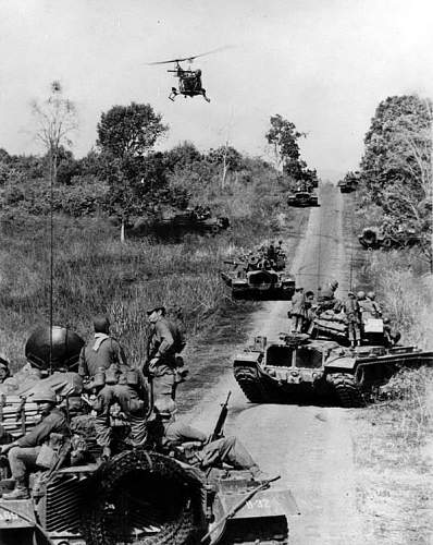 Vietnam-War-016.jpg