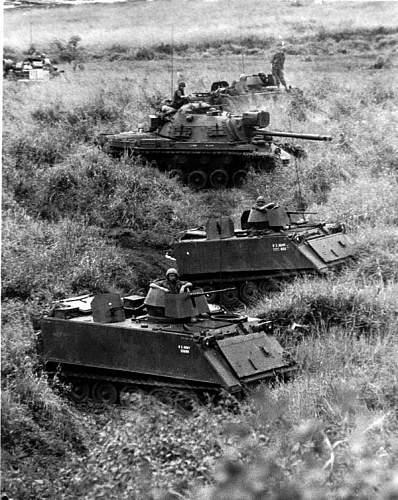 Vietnam-War-014.jpg