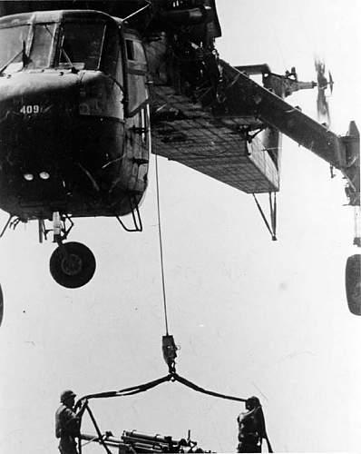 Vietnam-War-013.jpg