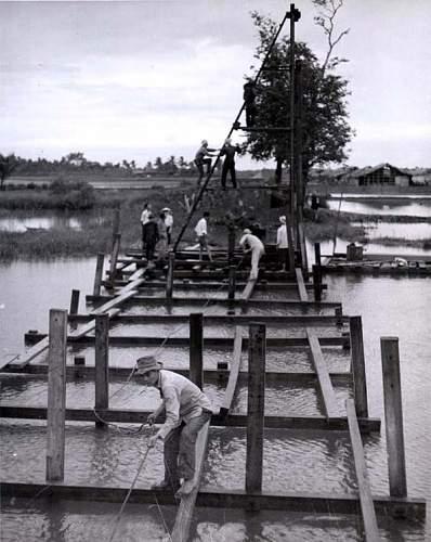 Vietnam-War-012.jpg