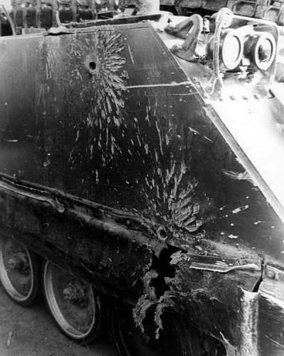 Vietnam-War-011.jpg
