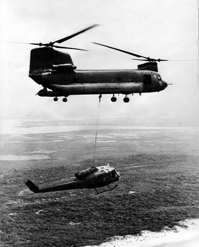 Vietnam-War-006.jpg