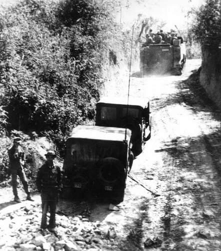 Vietnam-War-002.jpg