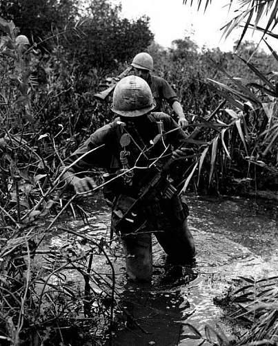 Vietnam-War-009.jpg