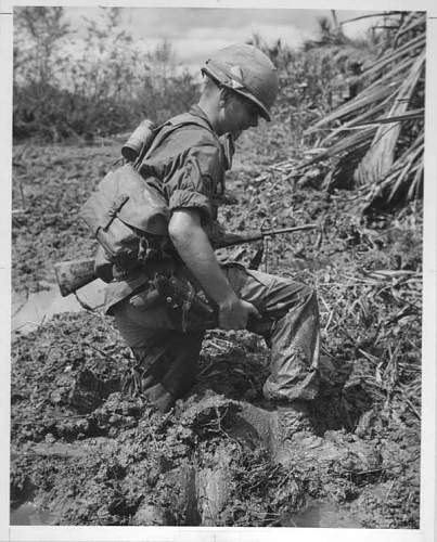 Vietnam-War-008.jpg