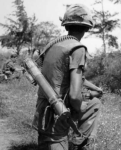Vietnam-War-007.jpg