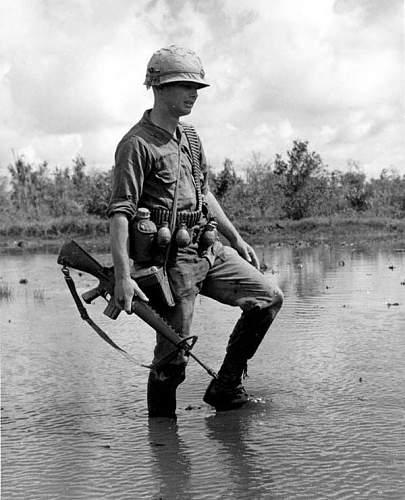 Vietnam-War-005.jpg