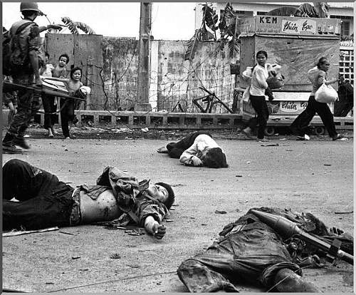 Vietnam, May 1968.jpg