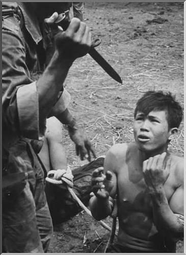VIETNAM-WAR-VIETCONG.jpeg