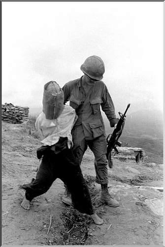 VIETNAM-WAR-VIETCONG2.jpg