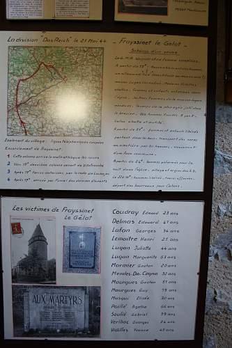 War room study guide
