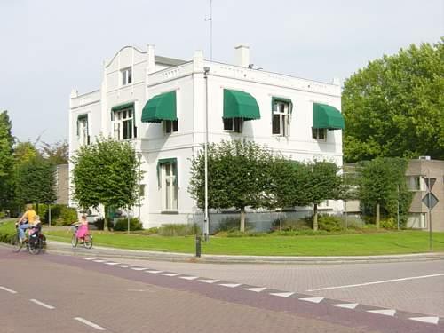 Arnhem 2006 007.jpg
