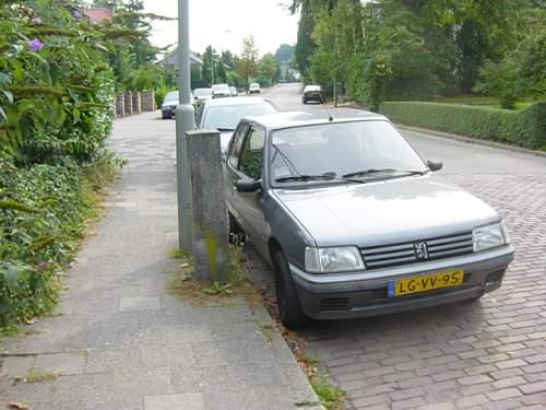 Arnhem 2006 004.jpg