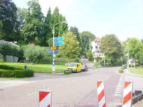 Arnhem 2006 006.jpg
