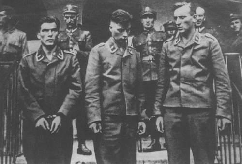 September 1st 1939