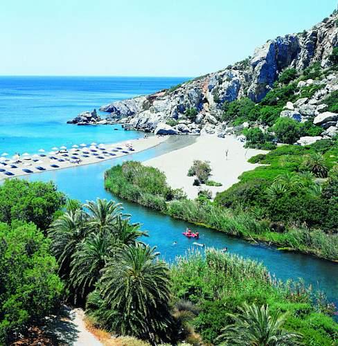 preveli-beach-plakias-greece+1152_12787659646-tpfil02aw-30741.jpg