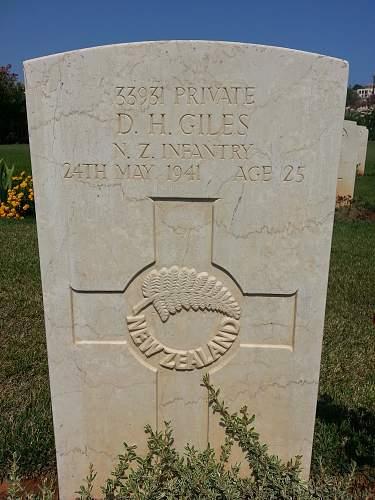 Grave 3.jpg